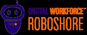 Digital Workforce Roboshore