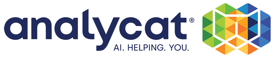 Analycat Logo