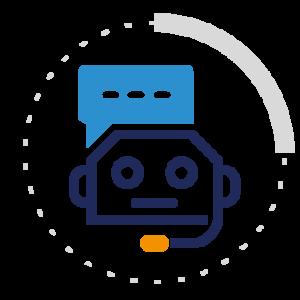 Conversational Artificial Intelligence