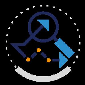 Predictive Analysis icon