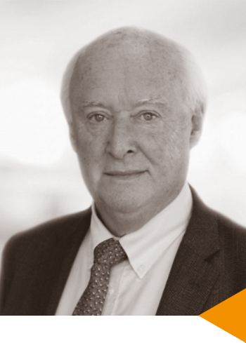 Kevin Osborn Chief Commercial Officer
