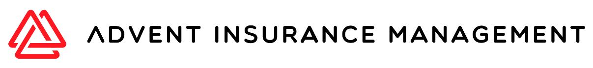 Advent Insurance Management Logo
