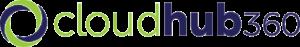 cloudhub360 logo