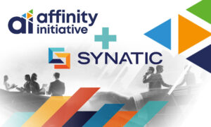 Affinity Initiative Partners Synatic