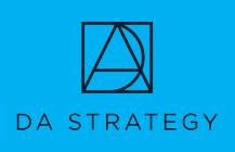 DA-Strategy-Logo